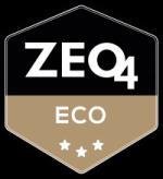 zeo4 Eco