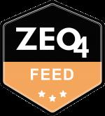 zeo4 Feed