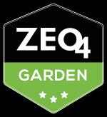 zeo4 Garden