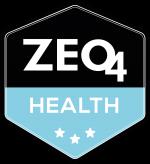 zeo4 HEALTH